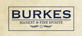 Burkes Market & Fine Spirits