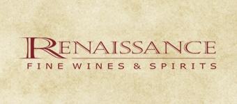 Renaissance Fine Wines & Spirits