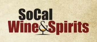 SoCal Wine & Spirits